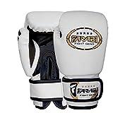 Kids Boxing Gloves Junior Mitts Junior Mma Kickboxing Sparring Gloves