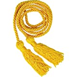 Honor Cord - Gold (Set of 50)