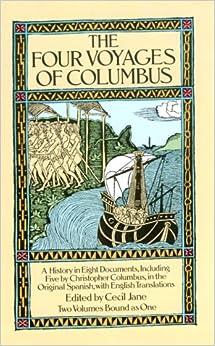 Popular Voyages Books
