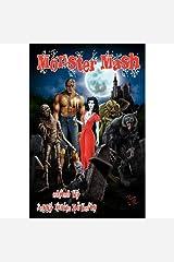 Monster Mash Kindle Edition