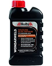 Honeywell Holts HL 1831595 52014030031 Wondarweld Motor reparatursatz 250ml