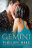 Gemini, Penelope Ward, 149429169X