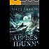 The Apples of Idunn: A dark Norse fantasy (The Ragnarok Era Book 1)