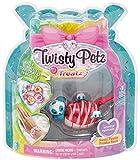 Twisty Petz Treatz - Sushi Pandas - Series 4