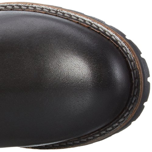 Comb black Femme Bottes 26432 098 Noir Classiques Tamaris FYwgRxfqn