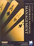Corporate Financial Management, 2nd Ed.