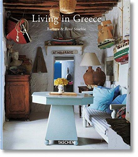 Living in Greece (25)