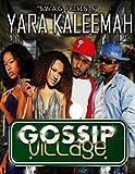 Gossip Village