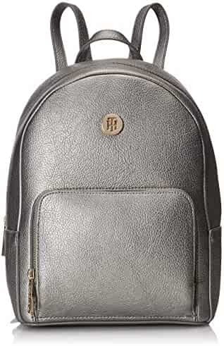 af2bb8bc72f1 Shopping Top Brands - Greys - Backpacks - Luggage   Travel Gear ...