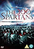 The 300 Spartans [UK Import]