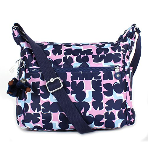 Kipling alenya Crossbody Bolsa Keep It Honest