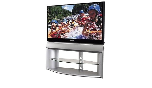 DRIVER UPDATE: PANASONIC PT-52LCX65 LCD TV TUNER