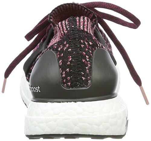 Sport F17 Ultraboost Ruby Adidas core core Black Femme Black Noir Chaussures De X mystery 7OInOq1