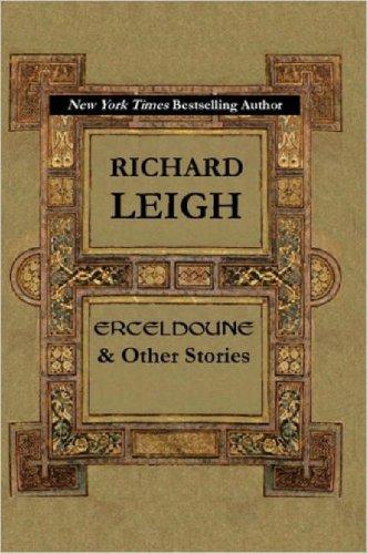 Read Online Erceldoune & Other Stories ebook
