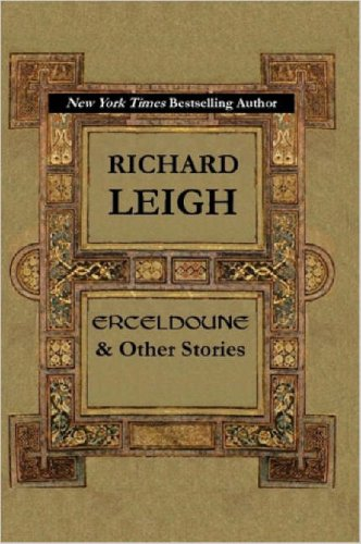 Erceldoune & Other Stories PDF