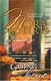 Going Home, Nora Roberts, 0373285035