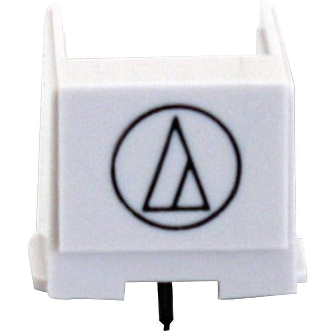 DGC - Aguja de repuesto para DTJ 301,301.1: Amazon.es: Electrónica
