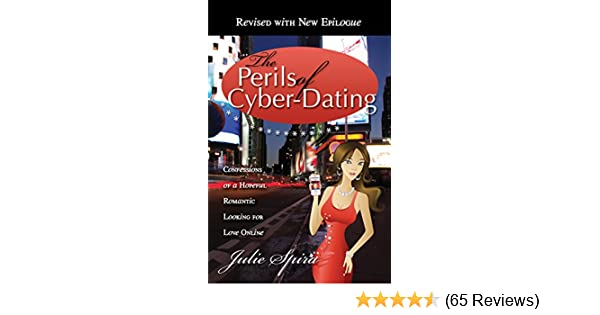 Cyberdating net review