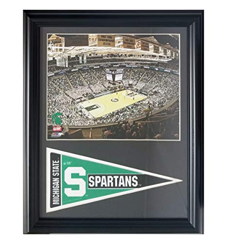 Encore Michigan State Spartans 11
