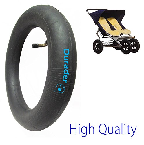 inner tube for Mountain Buggy (Double Terrain) by Lineament
