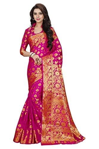 India Saree - 3