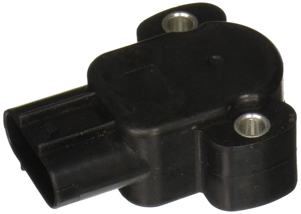 Standard Motor Products TH355 Throttle Position Sensor
