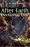 After Earth, Casey Watkins, 1591299926