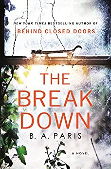 ^FB2^ The Breakdown: The 2017 Gripping Thriller From The Bestselling Author Of Behind Closed Doors. Welcome cocinar exitosa gestion heart hours