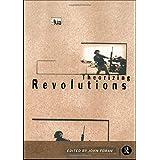 Theorizing Revolutions (Warwick St.in European Philosophy)