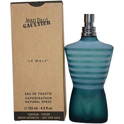 jean-paul-gaultier-eau-de-toilette-spray-for-men-42-ounce
