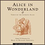 Alice in Wonderland by Alice in Wonderland (2011-05-24)