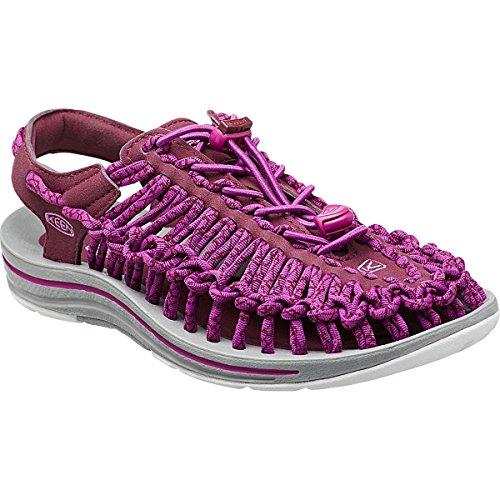 keen-womens-uneek-sandal-zinfandel-purple-wine-8-m-us