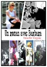 Un Roman avec Barbara par Virgine