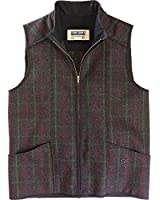 Stormy Kromer The SK Outfitter Vest