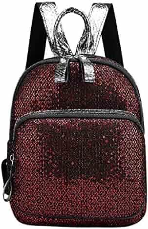 4158cf396b09 Shopping Purples - Nylon - Fashion Backpacks - Handbags & Wallets ...