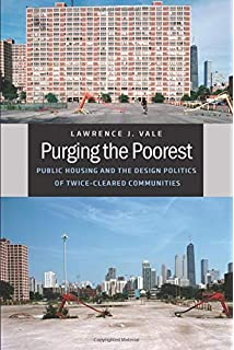 Integrating the Inner City: The Promise and Perils of Mixed
