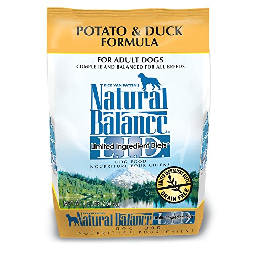 Natural-Balance-Limited-Ingredient-Dry-Dog-Food-Potato-Duck-Formula