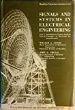 img - for Introductory System Analysis: Signals and Systems in Electrical Engineering book / textbook / text book