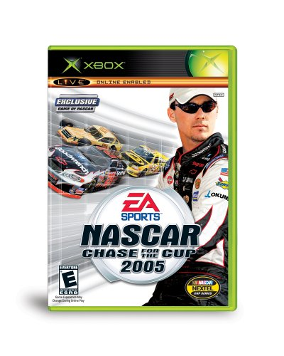 nascar-2005-chase-for-the-cup
