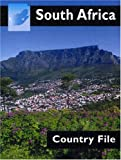 South Africa, Ian Graham, 1583404996
