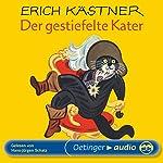 Der gestiefelte Kater | Erich Kästner