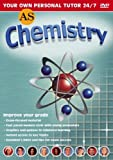 AS Chemistry Revision [DVD]