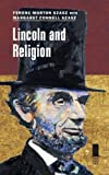 img - for Lincoln and Religion (Concise Lincoln Library) book / textbook / text book