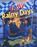 Zany Rainy Days, Hallie Warshaw and Mark Shulman, 0806972211