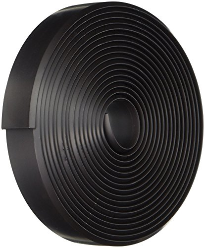 Yonice Boundary Markers for Neato Vacuum Cleaner Boundary Tape Vacuum Accessories Black