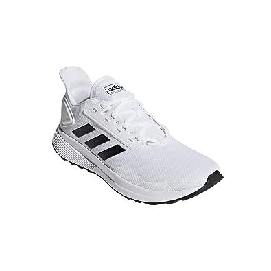 Adidas Men schuhe Duramo 9 Core Training FitnessTrainers