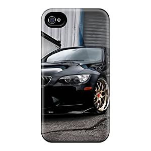 DYy6936mZkk Anti-scratch Cases Covers Frashop986 Protective Perfect Bmw Cases For Iphone 6