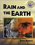 Rain and the Earth, Nikki Bundey, 1575054698