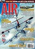 Air Classics