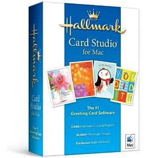 hallmark card studio 2018 configuration system failed to initialize